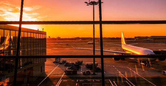 fast track services Paris airport